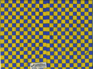 Unknown-Blue-Yellow-Pleated.png