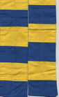 Unknown-Blue-and-Yellow-Stripes.png