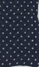 Unknown-Blue-with-White-Polka-Dot-1.png