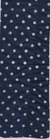 Unknown-Blue-with-White-Polka-Dot-2.png