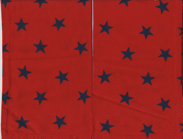 Unknown-Red-Blue-Stars.png