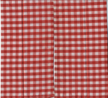 Unknown-Red-Gingham.png