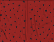 unknown-stars on red.png