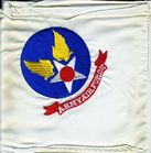 Army-Air-Corps-Victory-Insignia-Scarf.jpg