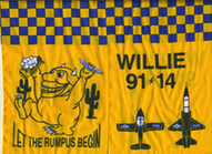 Class-91-14-William-AFB.png