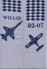 Class-92-07-Williams-AFB.png