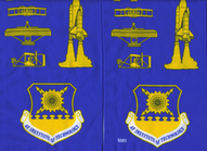 Air-Force-Institute-of-Technology-Wright-Patterson-AFB.png